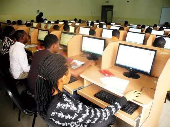 The New Fuss About Jamb Cbt Expo
